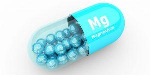 magnisio-mg_1348_XL
