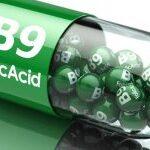 Φυλλικό οξύ – Ποια είναι η μεγάλη σημασία του;