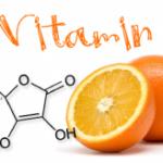 Η βιταμίνη C προσφέρει λύση σε χρόνιες ασθένειες!