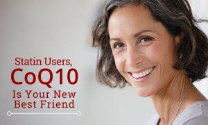 coq10-and-statins-qunol