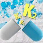 Έρευνα: Η συμπληρωματική αγωγή των βιταμινών D και K, μπορεί να δημιουργήσει ισχυρότερα οστά στα παιδιά