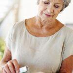 Οι στατίνες αυξάνουν τον κίνδυνο διαβήτη έως και 50% στις μεγαλύτερες γυναίκες