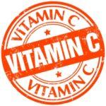 Βιταμίνη C και Stress